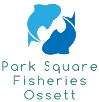 Park Square Fisheries Ossett